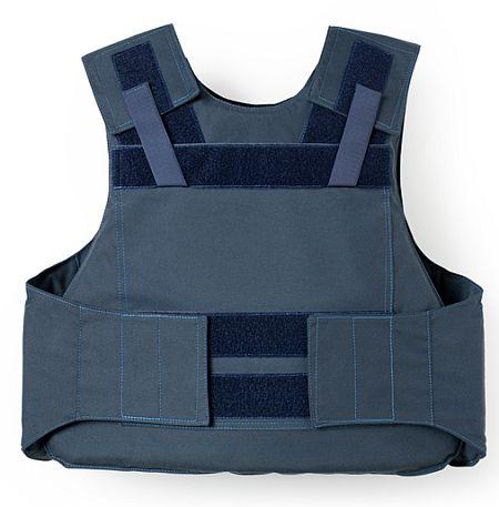 armor1 Bullet Proof Body Armor