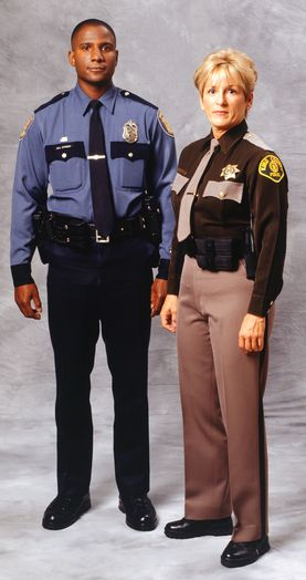 law enforcement uniforms We Outfit New Mexico's Law Enforcement Officers
