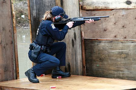 tactical woman Socks