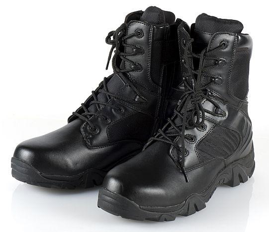 footwear High Quality, High Performance Footwear