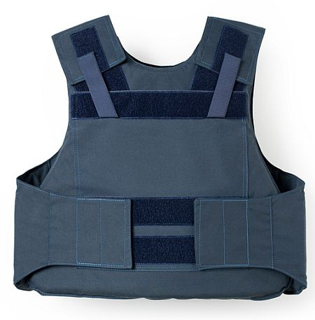 armor1 Bullet Proof Body Armor