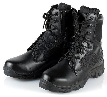 boots Boots for All Duty Conditions