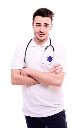 ems EMS Uniforms