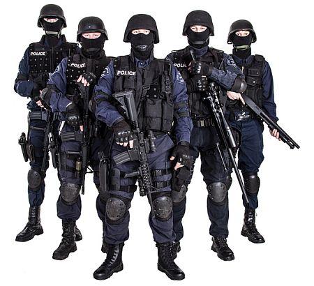 swat uniforms SWAT Uniforms